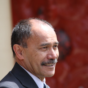 Governor-General