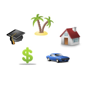 Financial goals image_300616