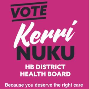 vote-kerri-nuku-square_090916