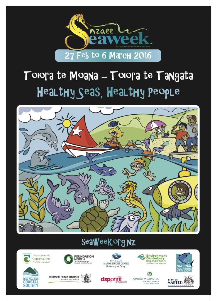 Seaweek-poster-2016-full