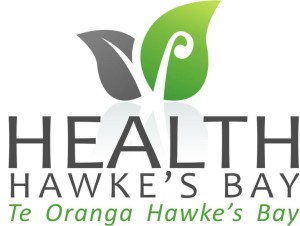 health-hawkes-bay-logo