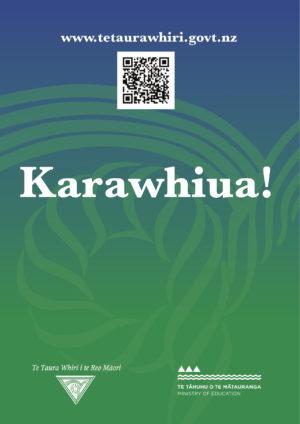 Nga-Rerenga-Korero-Flashcards